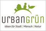 urban Grün