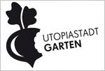 Utopiastadtgarten Wuppertal