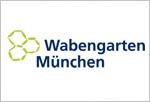 Wabengarten München