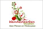 Wandel Garten